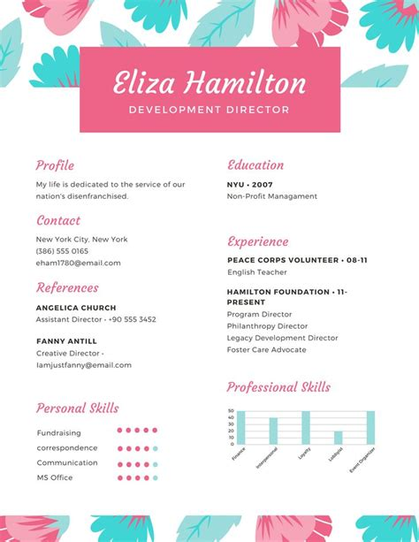 17 best ideas about resume maker professional on