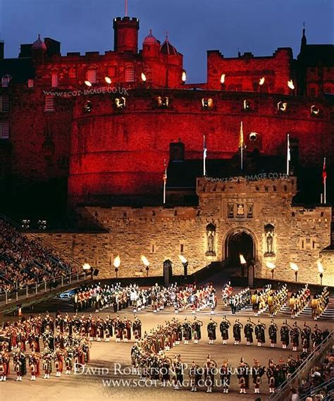 edinburgh tattoo gael 25 best ideas about scotland tattoo on pinterest