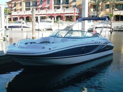 charter boat naples fl photo1 jpg picture of naples boat charters naples