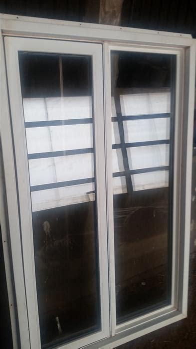 window    alberton pei
