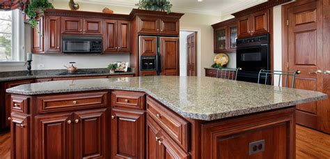 famous mike s kitchen cabinets westport ct best image new kitchen cabinets ct interior design deaispace kitchen