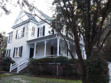 historic homes in summerville sc summerville sc real estate
