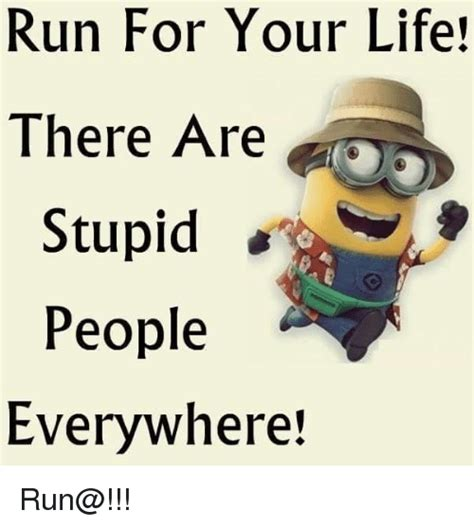 Stupid People Everywhere Meme - stupid people everywhere meme 28 images annoying