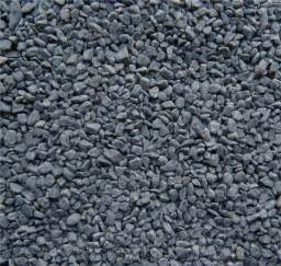 gravel color pebble gravel xiamen dnt co ltd