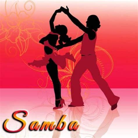 country swing dance lessons denver latin swing dance blonde secretary porn