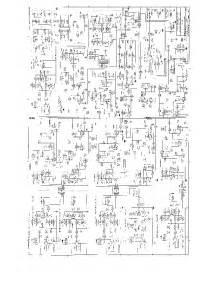 peavey 3020 ht speaker wiring diagram peavey wiring diagram