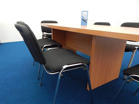 office furniture hire event hire uk