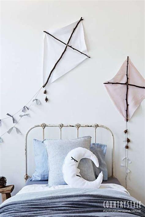 ideas para decorar paredes 10 ideas originales para decorar paredes sin cuadros