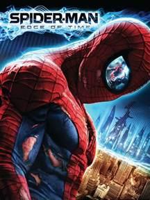 activision announces spider man edge brutal gamer