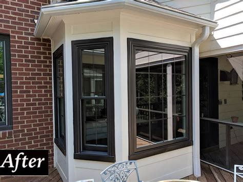 sunroom window replacement sunroom kitchen window replacement