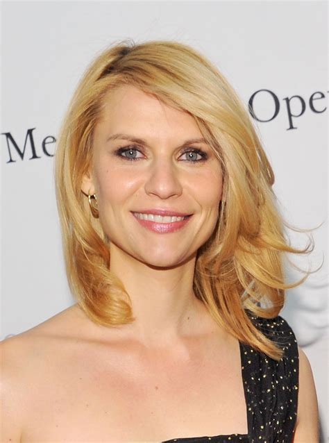 claire danes song claire danes my so called life celebs who have