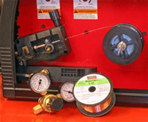 lincoln pro mig 180 parts lincoln pro mig 180 welder newmetalworker