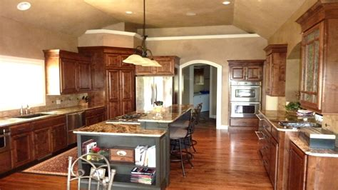 open kitchen island designs open kitchen island open kitchen island with stove open