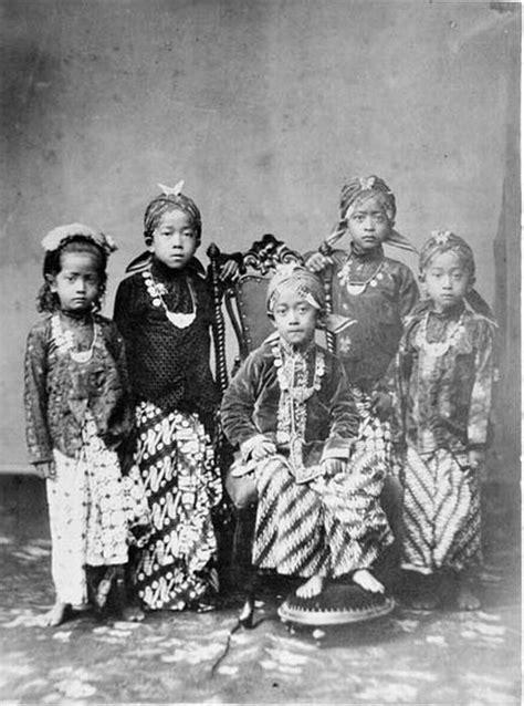 Cemporeng Keraton Ayu Original Dfnv file collectie tropenmuseum prinsen en prinsessen in de kraton jogjakarta tmnr 60001477 jpg