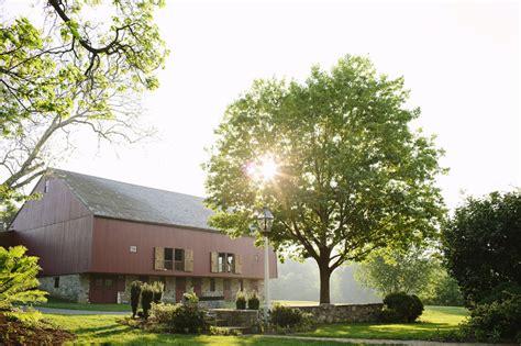 The Farm at Eagles Ridge   Venue   Lancaster, PA   WeddingWire