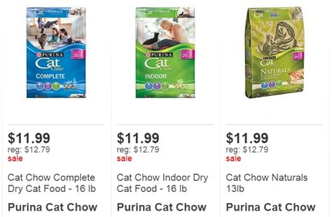 printable cat food coupons purina purina cat food coupons 2017 2018 best cars reviews