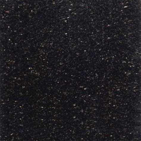 black galaxy granite polished floor tiles 12 quot x 12 quot lot of 300 tiles tiles modern wall