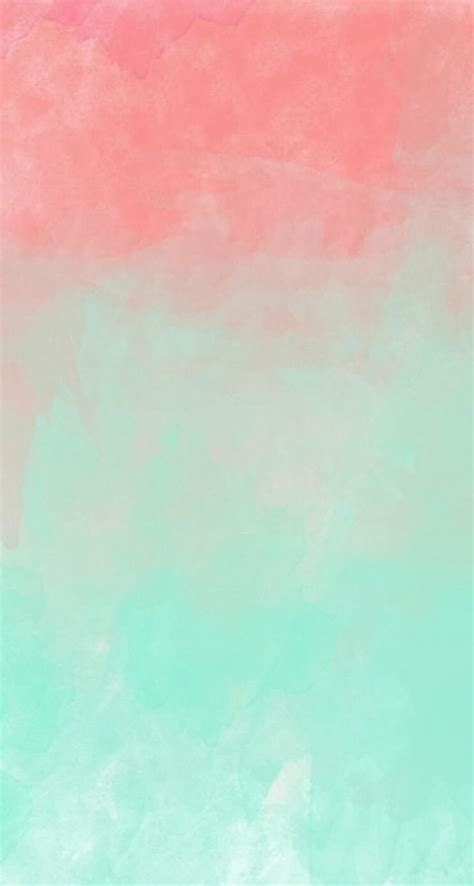 pink ombre pattern ombre iphone wallpaper iphone wallpapers pinterest