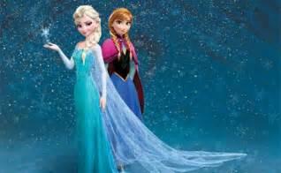 Anna amp elsa frozen wallpaper 3900x2400 91687