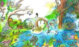 doodle 4 theme 2013 doodle 4 2013