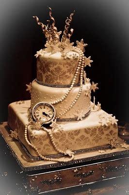 best new year cake new year s wedding
