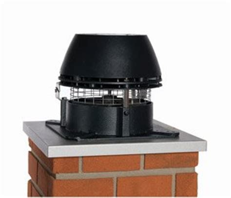 draft inducers for wood stoves best stoves