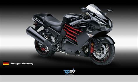 Dmv Chain Adjuster Kawasaki Versys 650 dimotiv moto gene vn650