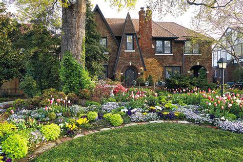 spectacular front yard garden gate magazine