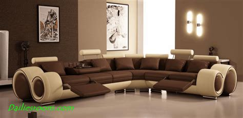 living room furniture collection latest furniture collections for living room dailiesroom com