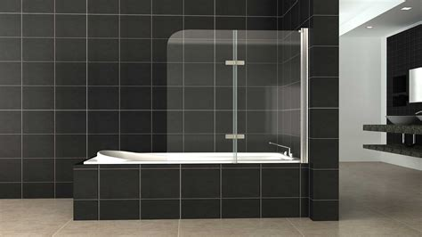 glass shower screens for baths bath tub glass shower screens panels geelong splashbacks