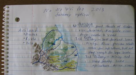 themes for a fantasy story mapping fantasy worlds maris mckay