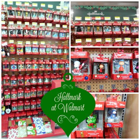 walmart movie theater tree ornaments deck the halls with hallmark ornaments then bake cookies