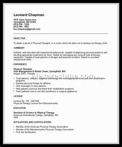 Resume Objective General Statement Examples Of Objective Statement On Resume Alexa Resume