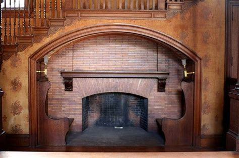 What Is An Inglenook Fireplace by 17 Best Images About Inglenooks On Teak