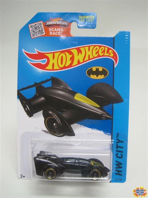 Wheels Batman Live Bat Mobile 2013 mattel wheels batman live batmobile 1a