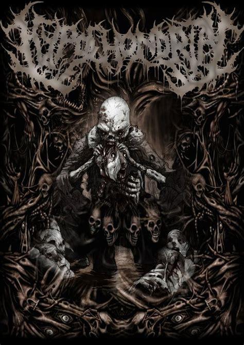 wallpaper bandung death metal death metal wallpapers wallpapersafari