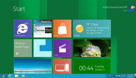 themes for windows 8 1 softonic windows 8 transformation pack t 233 l 233 charger