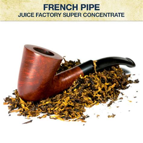 Juicer Jf jf pipe concentrate juice factory