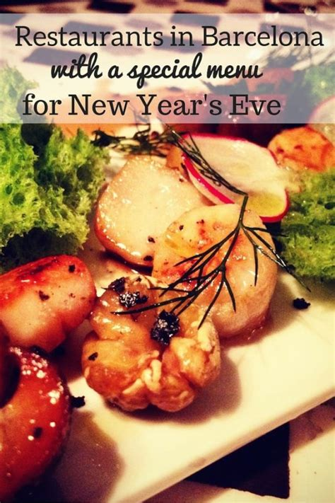 places for new year dinner 28 new year s dinner places where to eat dinner