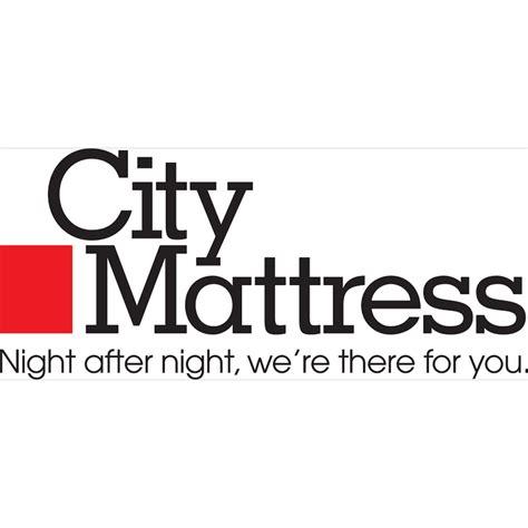 city mattress rochester ny 14623 585 424 4050 bed bath