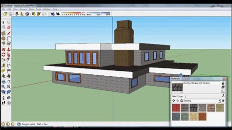 Download Home Design 3d Full Version For Pc by Google Sketchup Free Download Pc River