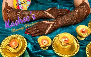 Beautiful kashee s mehndi designs collection 2016 2017 for girls 20