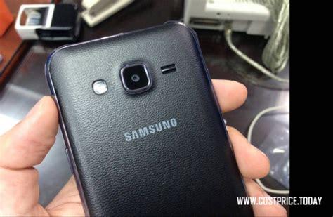 Harga Samsung J2 Warna Gold harga j2 warna gold software kasir