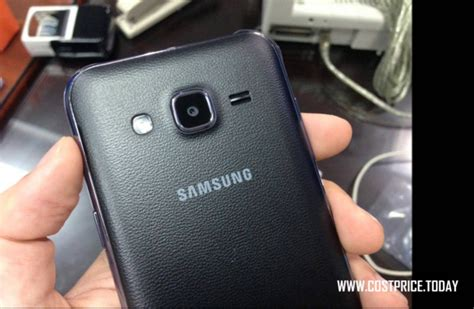Harga Samsung J5 Prime Warna Hitam harga j2 warna gold software kasir