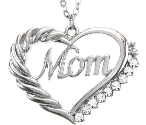 best gifts for moms the best gifts for your mom a good present for beloved mother kevindailystory com
