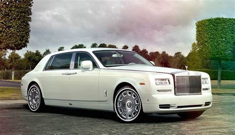 roll royce phantom 2016 white jade pearl rolls royce phantom for michael fux
