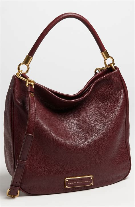 Marc Hobo by Marc By Marc To Handle Hobo In