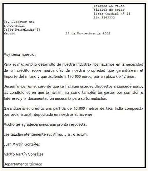 carta de autorizacion compartir informacion banesco pre autorizaci 243 n en tarjeta de cr 233 dito software peer to peer vpn