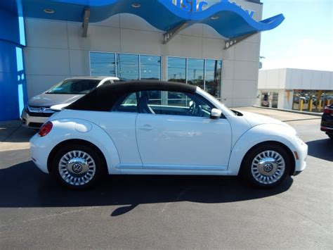 volkswagen mini truck volkswagen beetle mini truck for sale used cars on