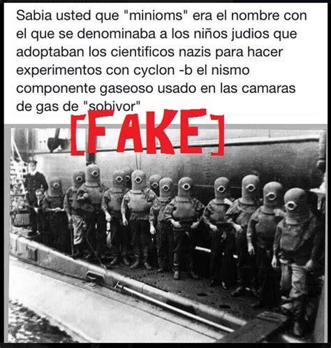imagenes minions nazis minions ni 241 os jud 237 os y experimentaci 243 n nazi otro